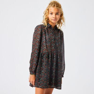 Dress Didi