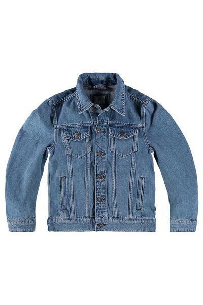 Denim jacket John
