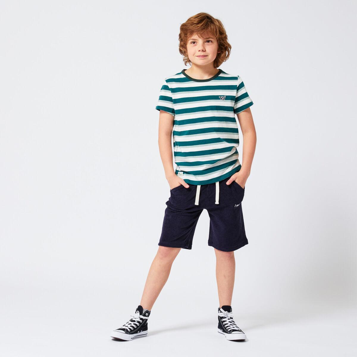 T-shirt Evan Jr