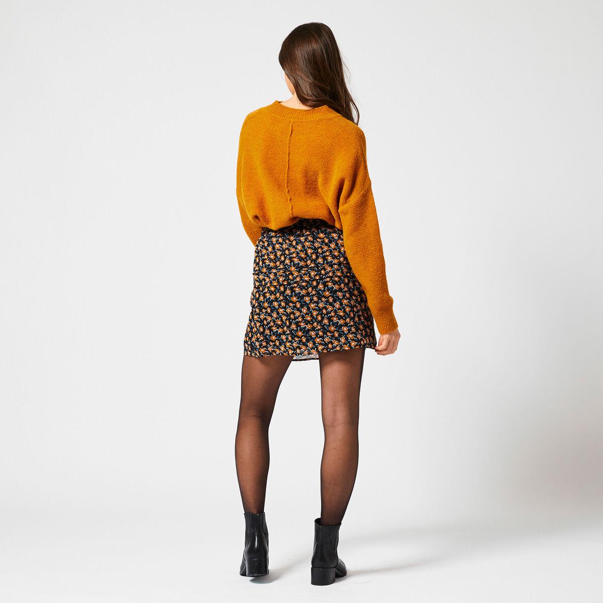 Skirt Roma