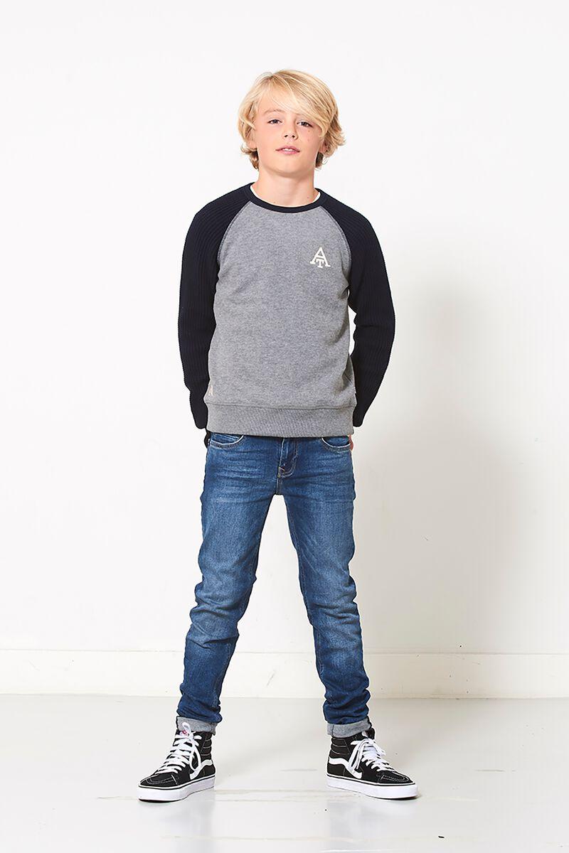 Sweater Kenneth Jr.