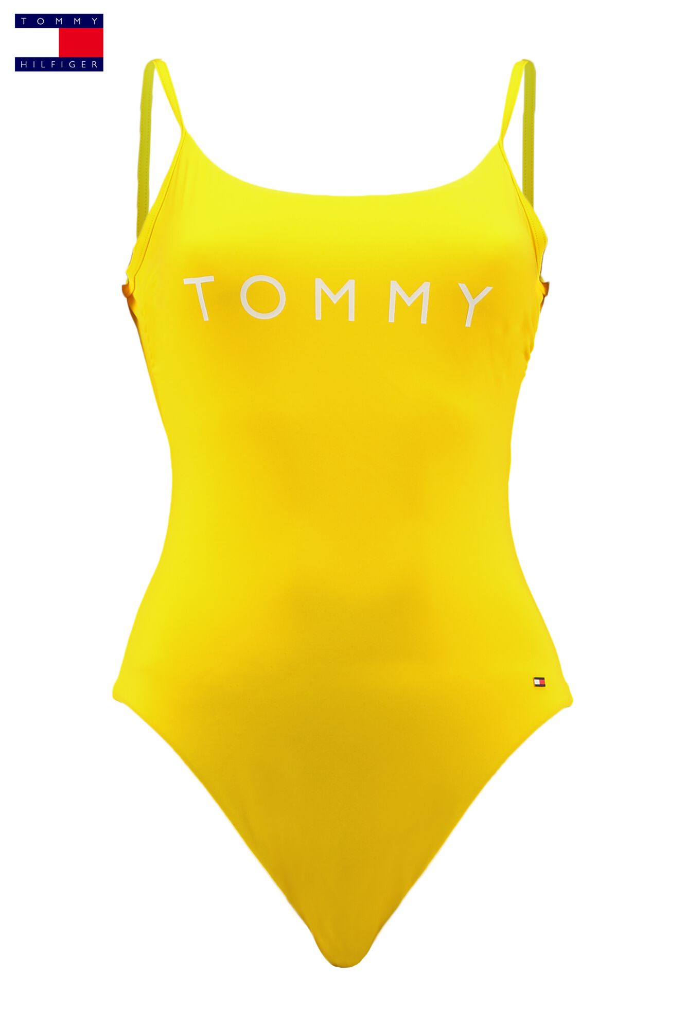 new collection on sale clearance sale Swimsuit Tommy Hilfiger