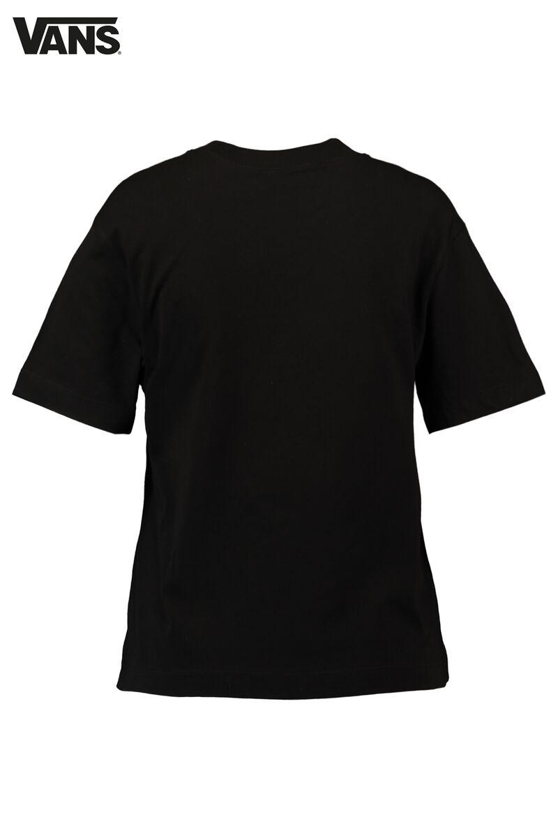 T-shirt Funnier Time