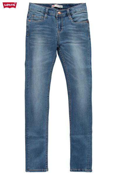 Jeans 711 Levi's Skinny