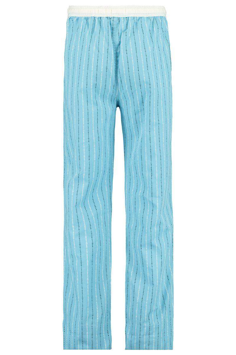Pyjamashort Lake Jr