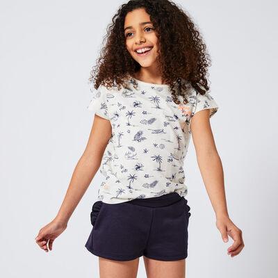 T-shirt Estella