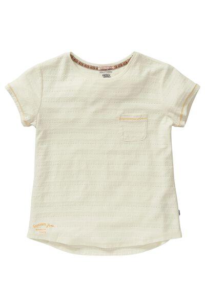 T-shirt Elanora