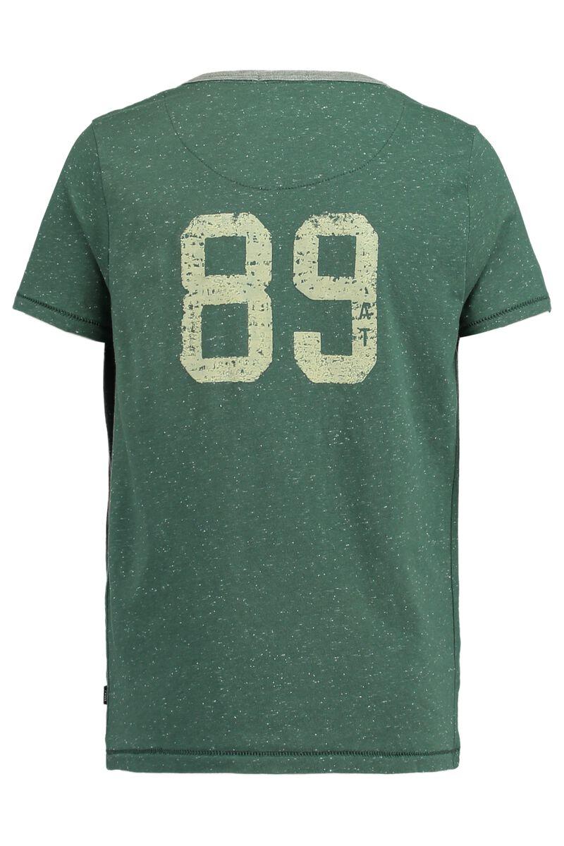T-shirt Eve Jr.