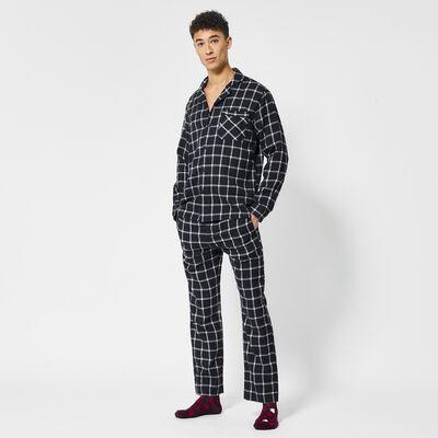 Loungepants Flannel Nathan