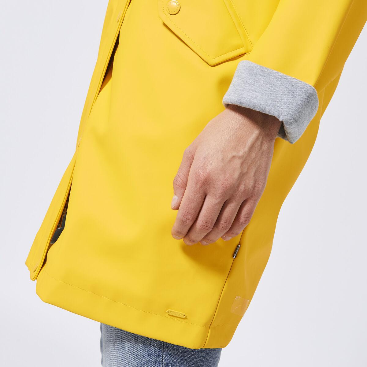 Rain jacket Janet L