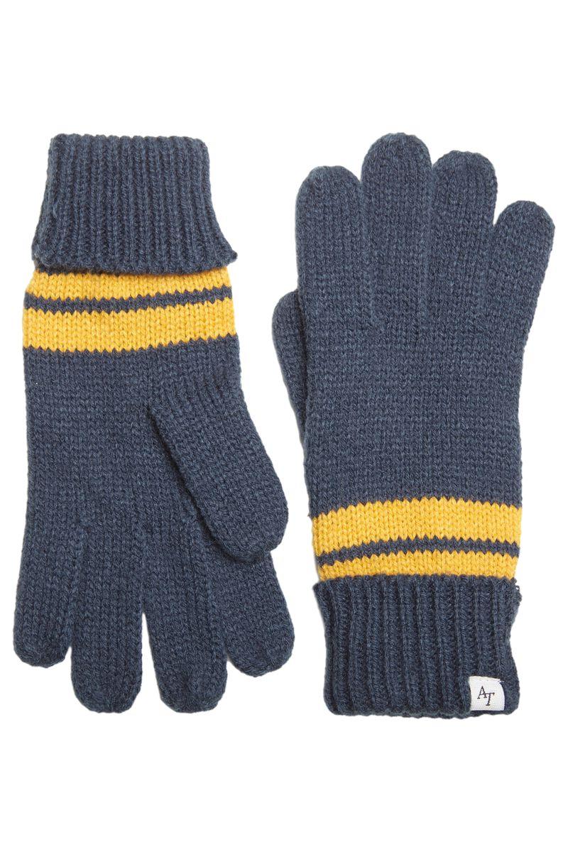 Gloves Adil Jr
