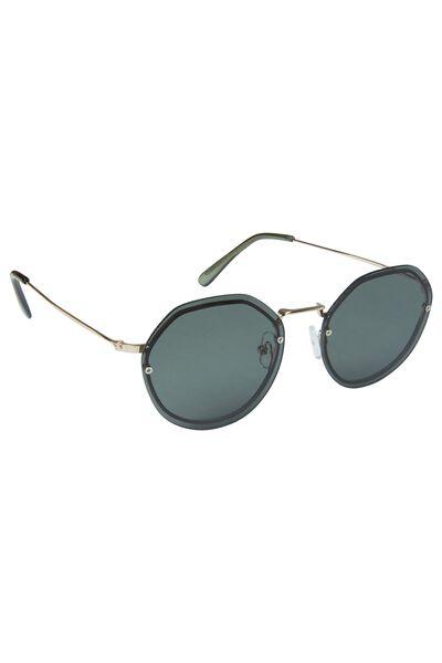 Sonnenbrille Talli