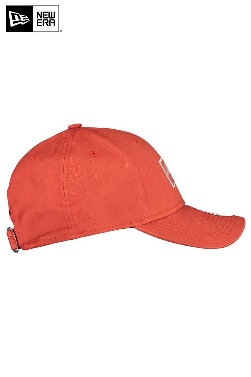 Cap Essential 9Forty