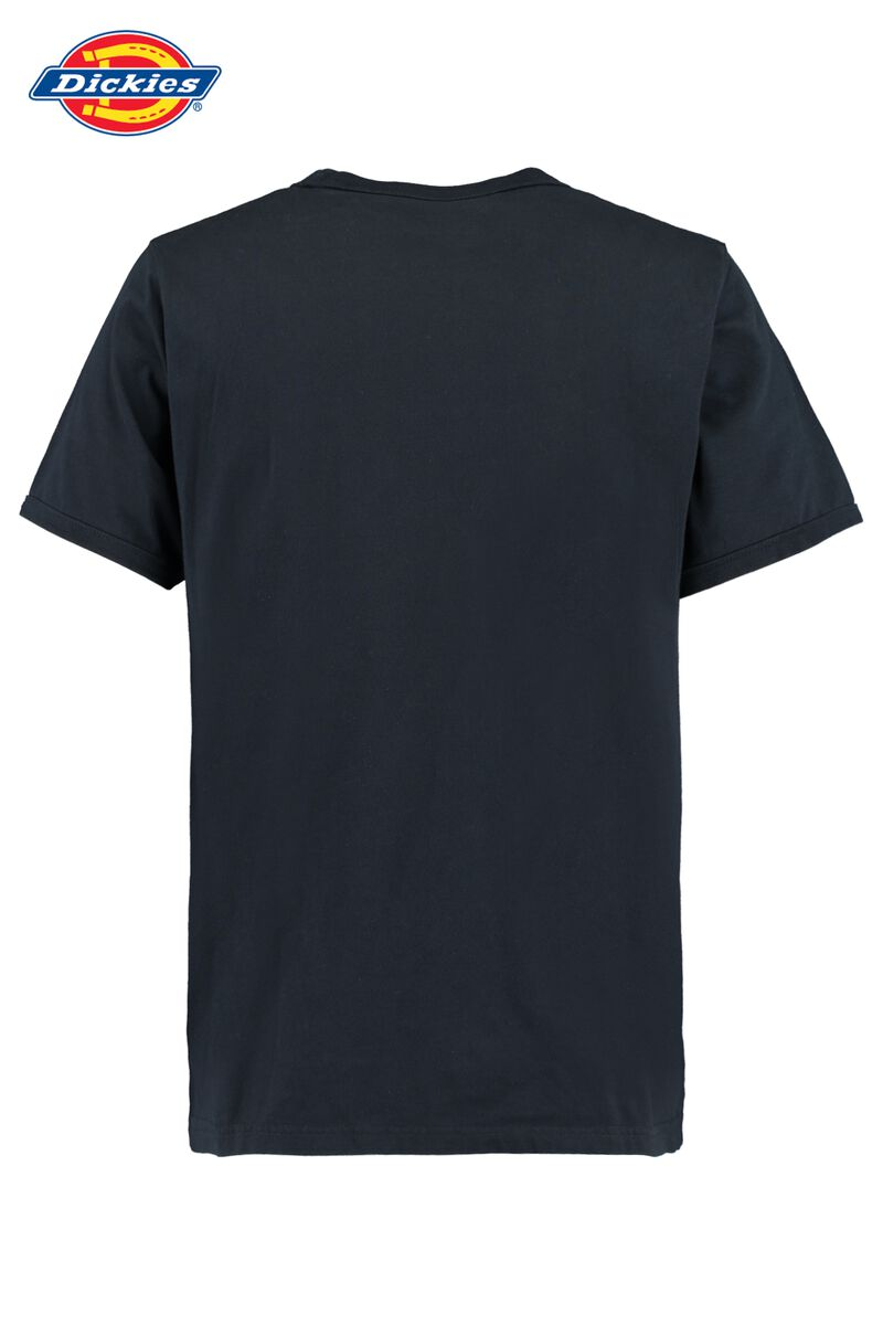 T-shirt Philomont