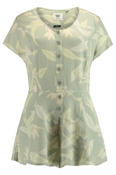 Playsuit Nala