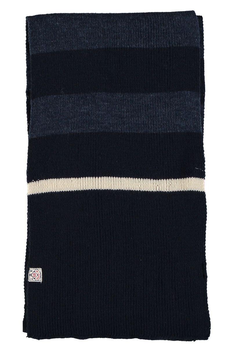 Sjaal Alonny scarf