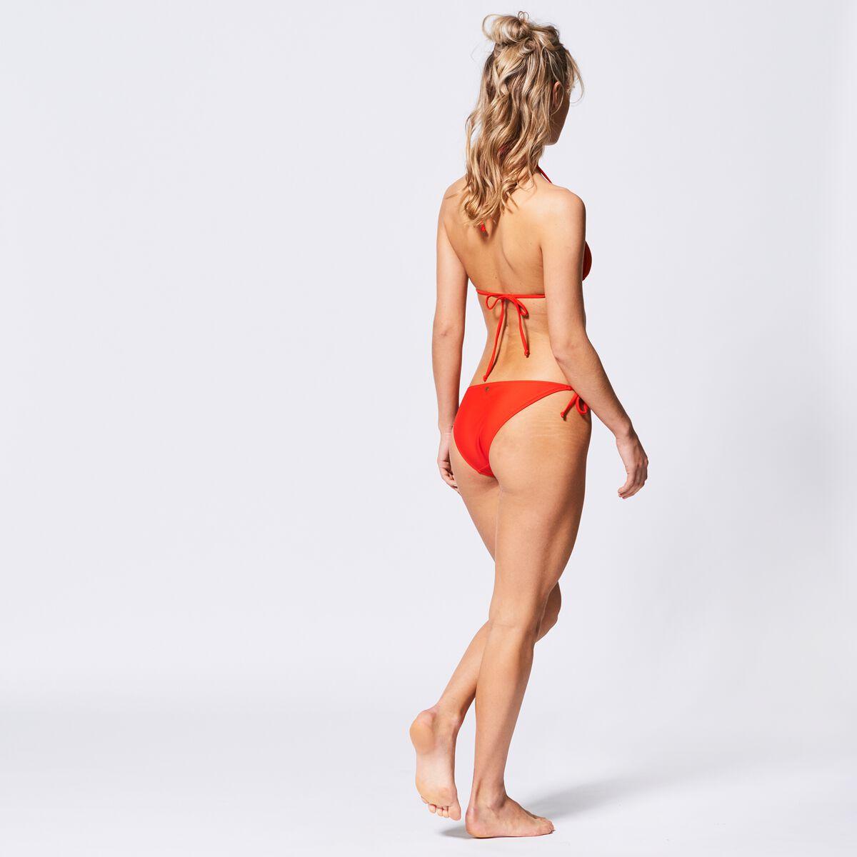 Bikinislip Amber