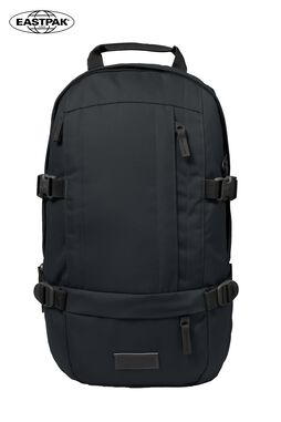 Sac a dos Eastpak Floid 16L