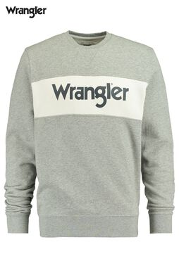 Sweat Wrangler Logo