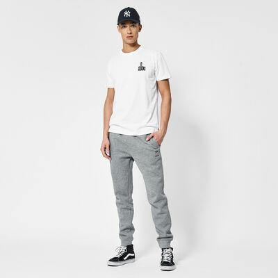 T-Shirt Unisex Elf 20