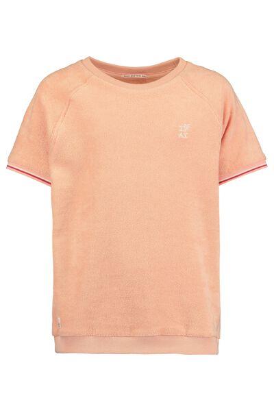 T-shirt Esri