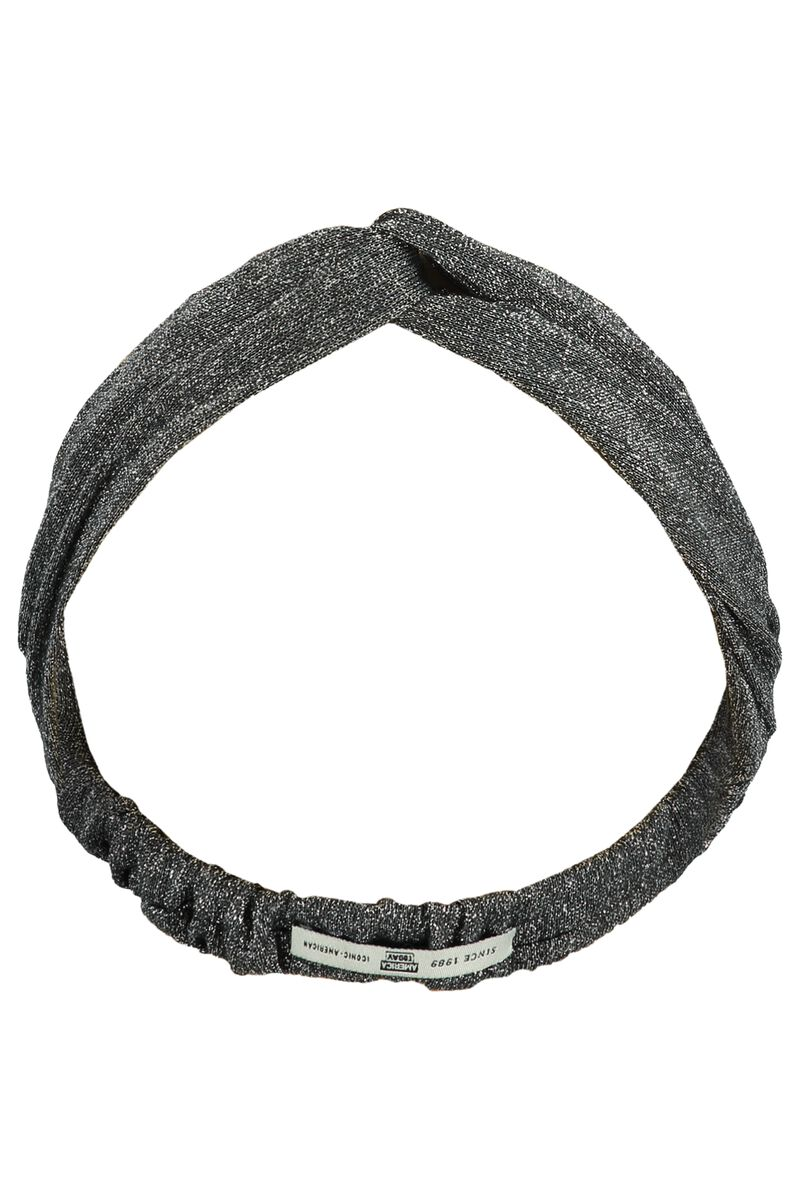 Gift Hairband