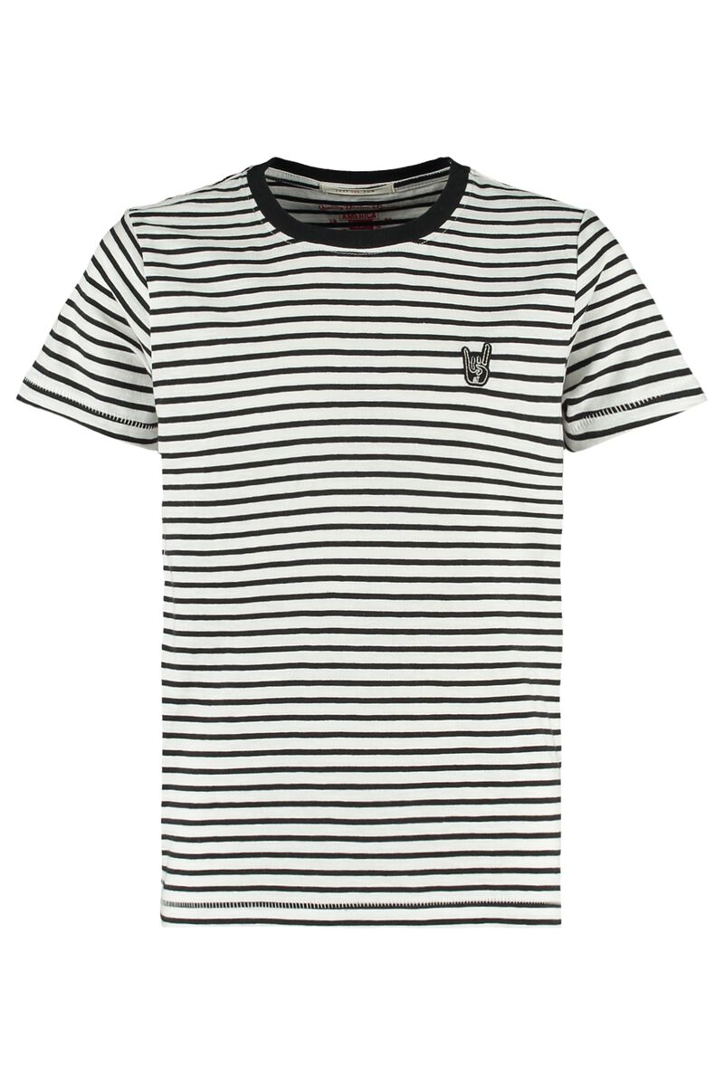 T-shirt Emmet Jr