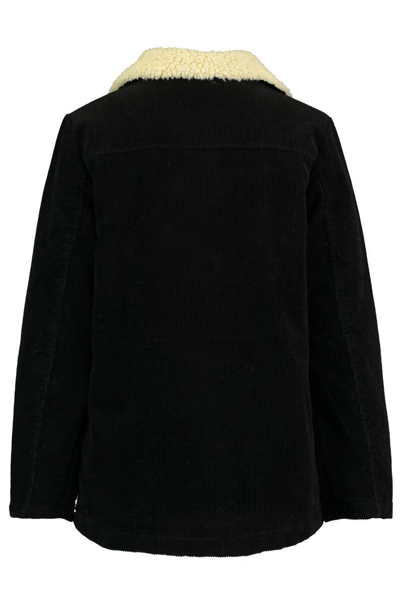 Jacket Juna