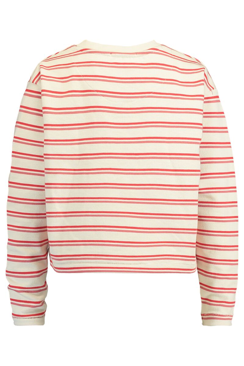 Longsleeve Lilly Jr