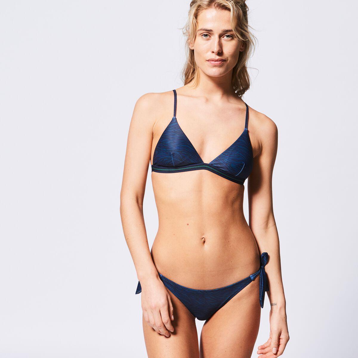 Bikinislip Azra Bottom