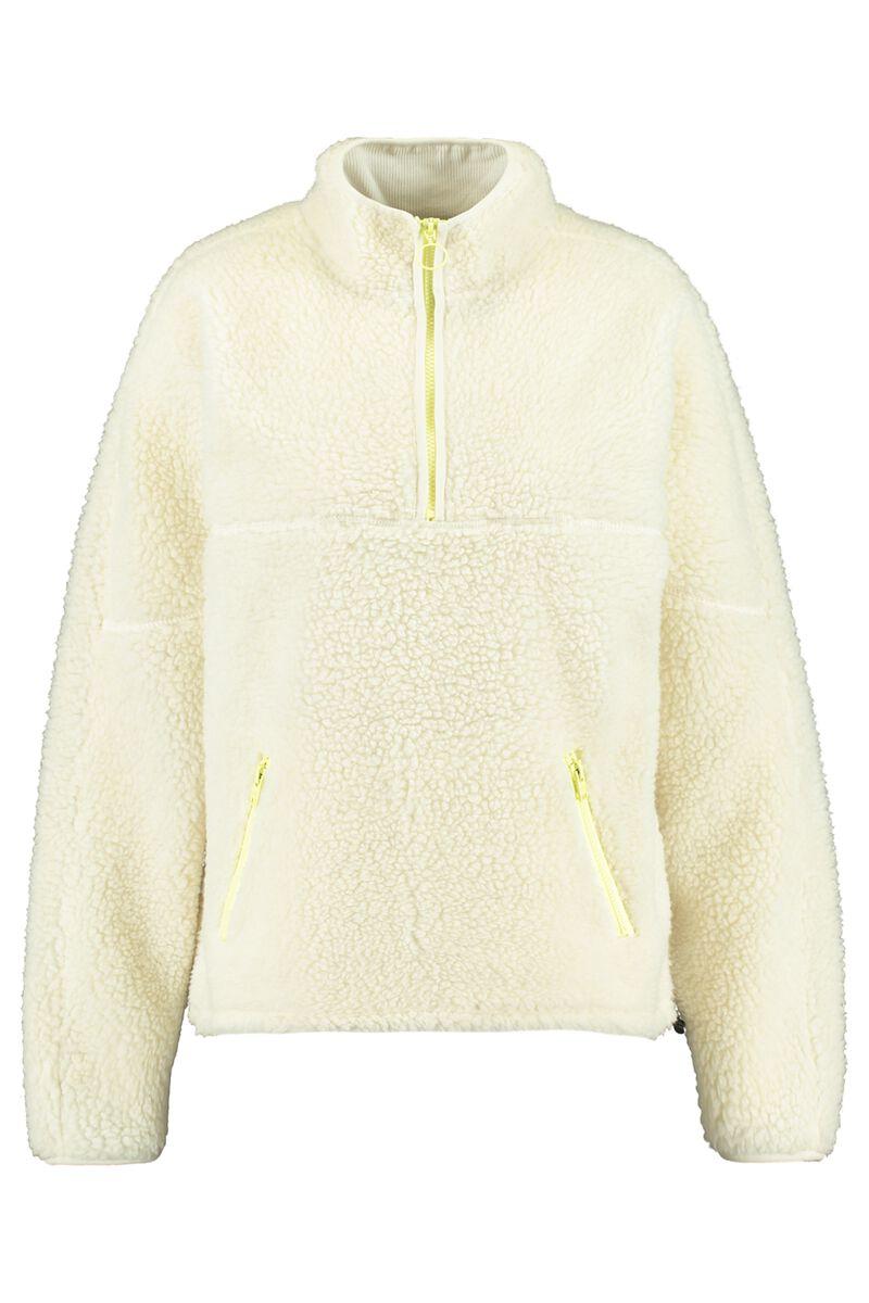 Sweater Soma