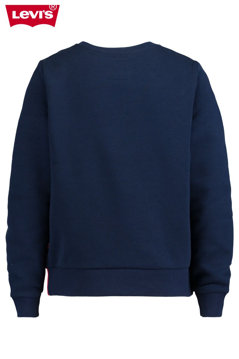 Sweater Bioley sweatshirt