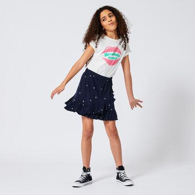 Skirt Rina