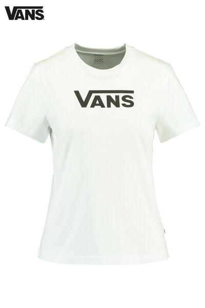T-shirt Vans Classic