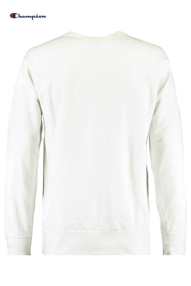 Sweater Sweats Men Collecti