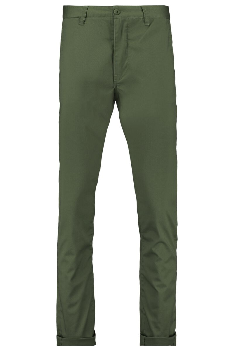 Trousers Porter
