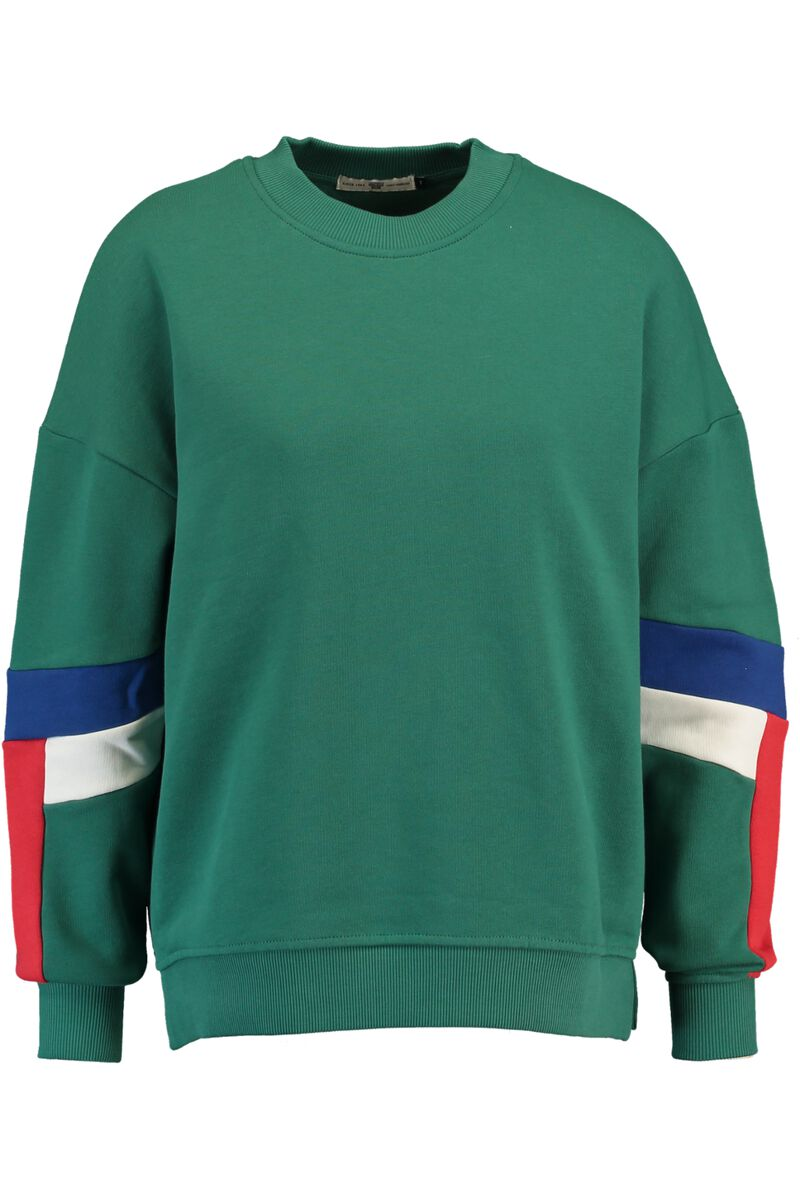 Sweater Selia
