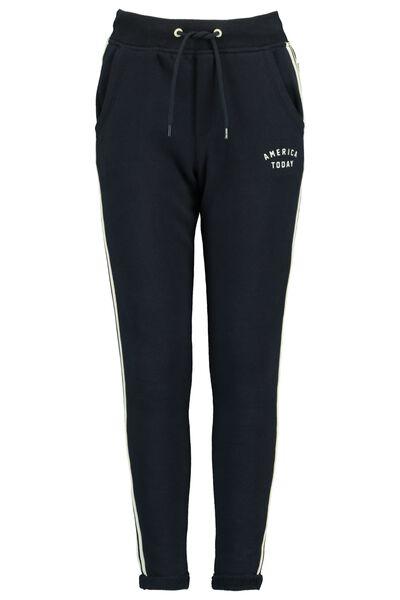Jogging pants Charlie