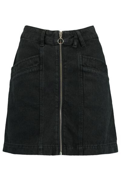 Skirt Riva