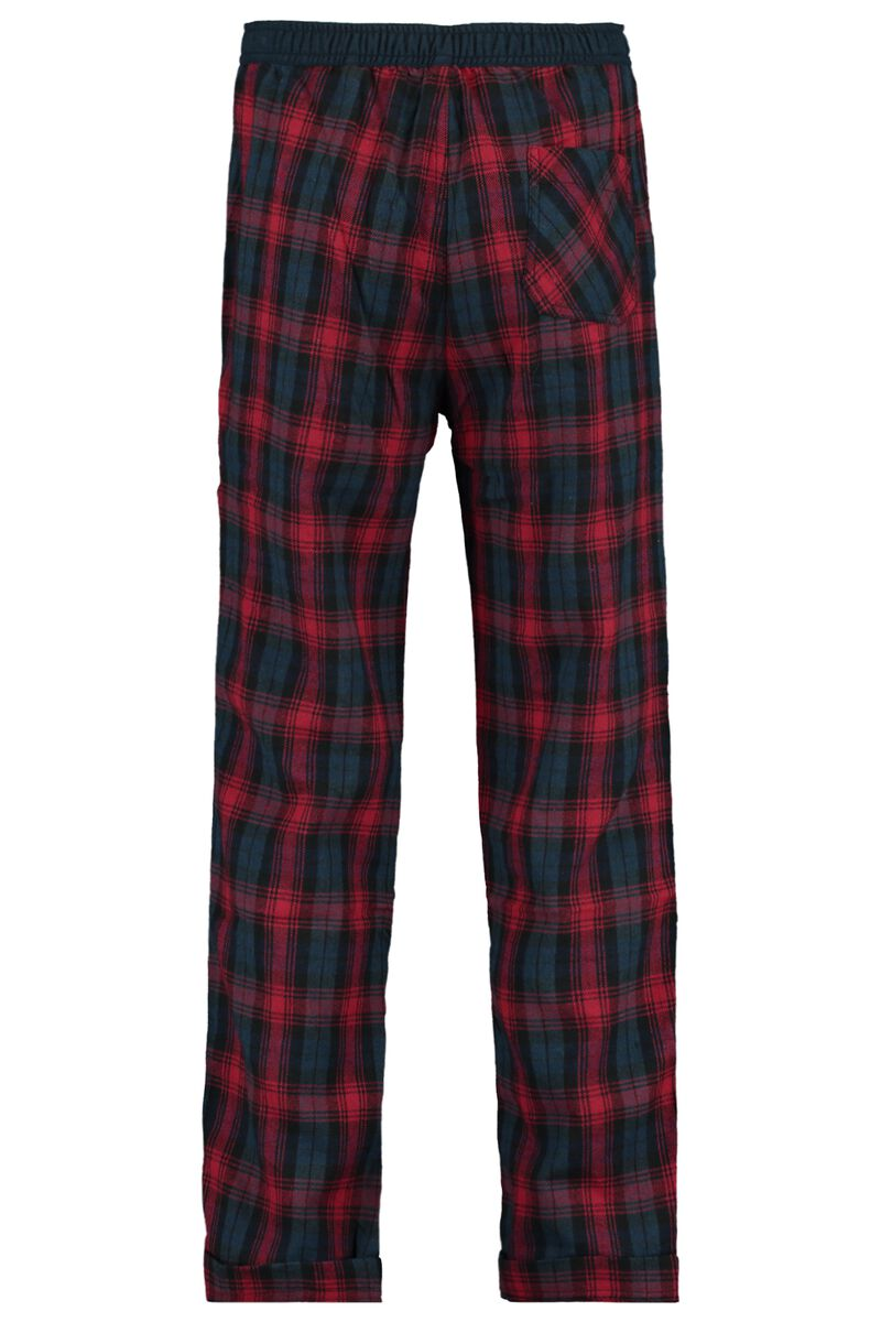 Pyjamabroek Nathan Jr