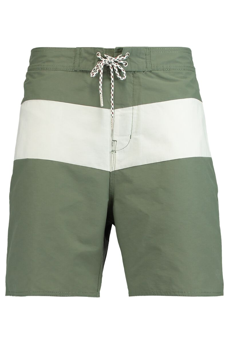 Short de bain Arlington Boardshort