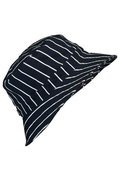 Hoed Bucket Stripe