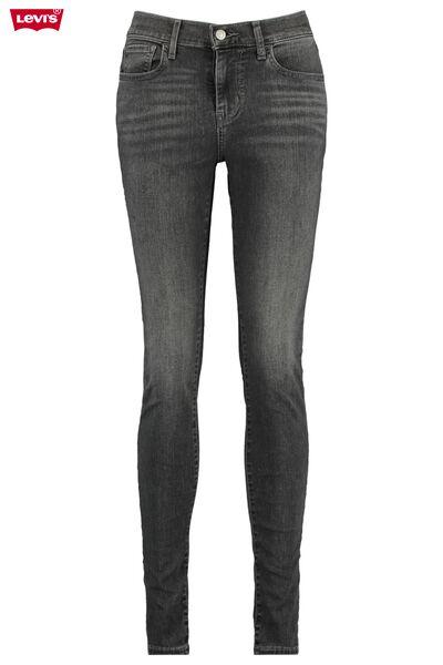 Levi's jean skinny