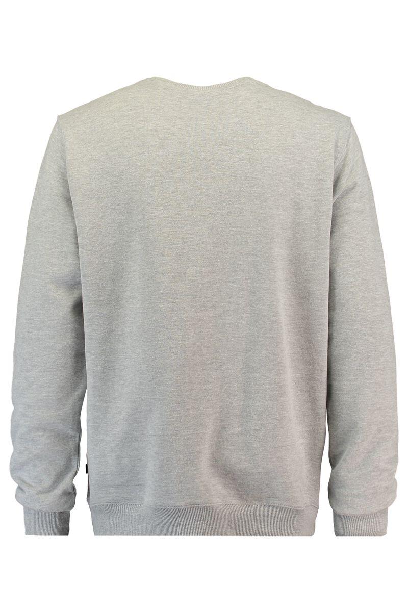 Sweater Siro heart