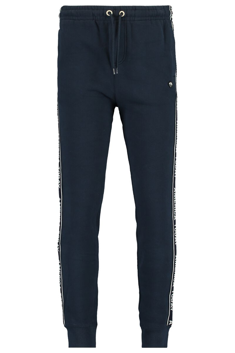Joggingbroek Conner Jr