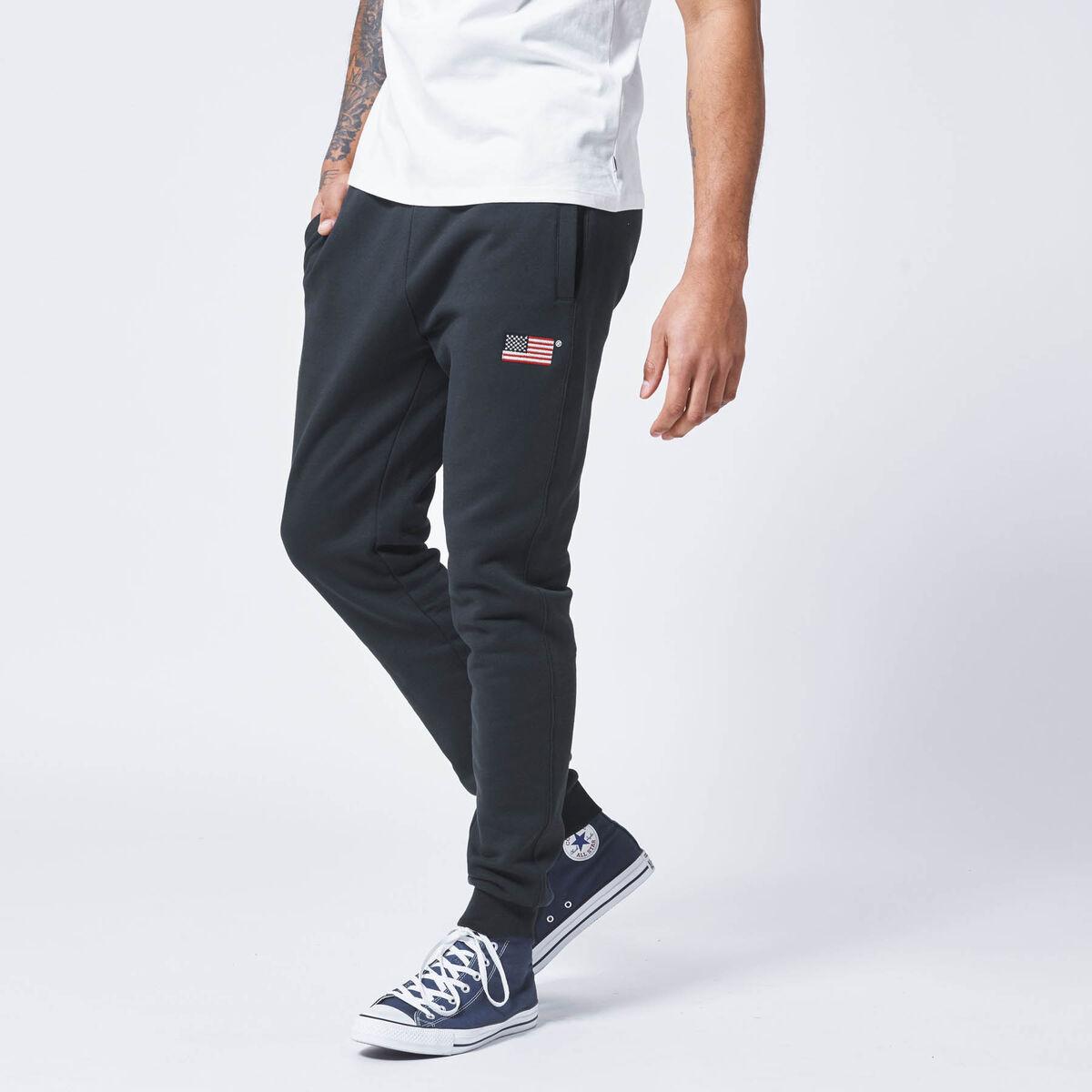 Pantalon de jogging Corys
