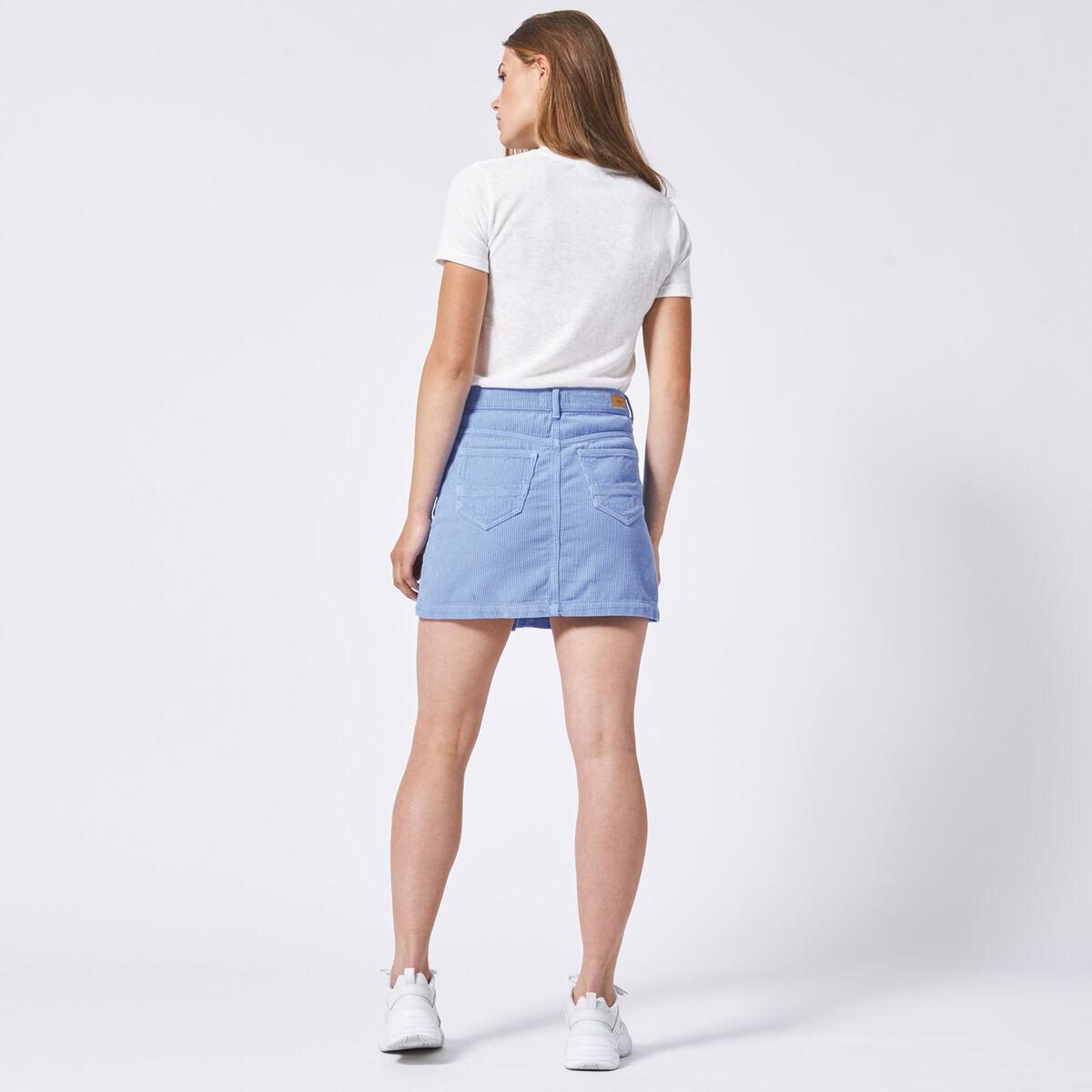 A-lijn rok Rae