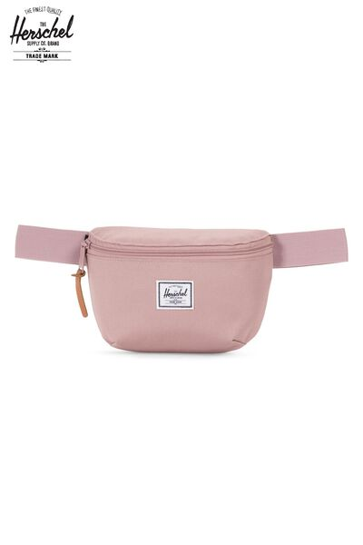 Waist bag Herschel Fourteen 1L