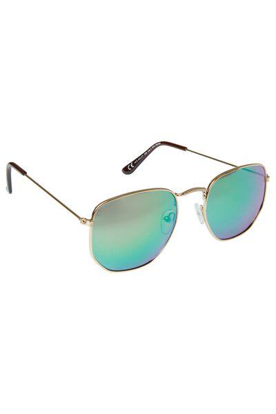 Sonnenbrille Tiger