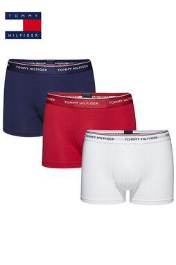 Boxershort Tommy Hilfiger 3-pack